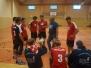 Saison 13/14 - Herren 1 - Bezirkspokal 2. Runde