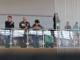 Saison 13/14 - Herren 1 - Bezirkspokalfinale Dippoldiswalde