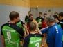 Saison 14/15 - Herren 1 - Spieltag 4 in Coswig