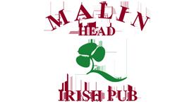 malin-head