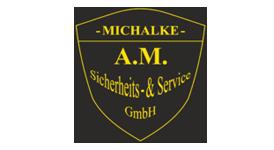 michalke
