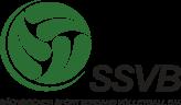 SSVB-Logo
